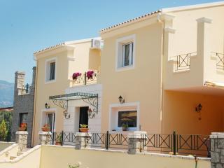 Villa Dionisia - Corfu vacation rentals