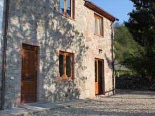 Nice Farmhouse Barn with Television and Grill - Nievole vacation rentals