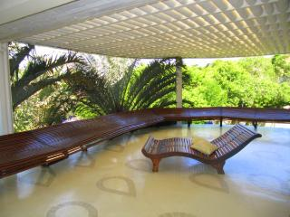 Bright 6 Bedroom House with Pool in Buzios - State of Rio de Janeiro vacation rentals