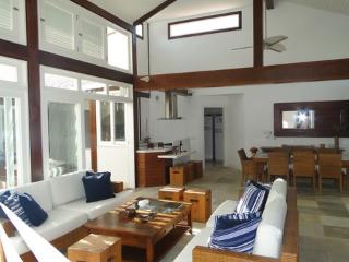 4 Bedroom Nautical Beach House - State of Rio de Janeiro vacation rentals
