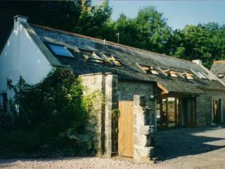 'Annacombe' holiday cottage - Totnes vacation rentals
