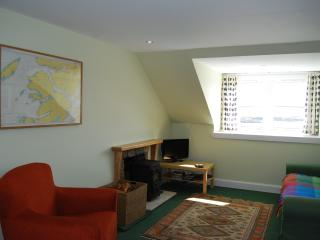 Wonderful Condo with Internet Access and Dishwasher - Tobermory vacation rentals
