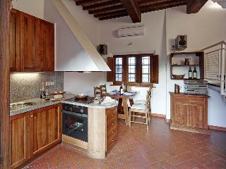Weingut Podere Cortilla - La Torre - Volterra vacation rentals