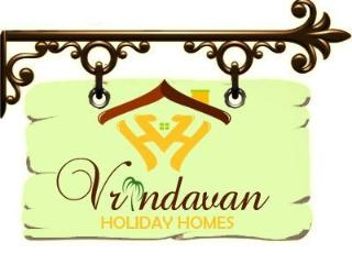 Vrindavan Holiday Homes - Koynanagar, Satara - Pune vacation rentals