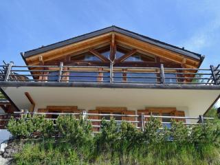 Chalet Laska - myverbier - Verbier vacation rentals