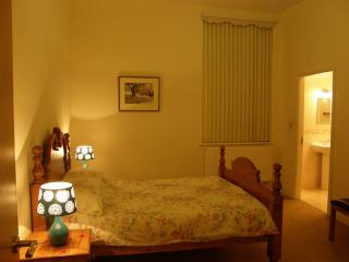 Shelbourne Apartment 2 - Southport vacation rentals