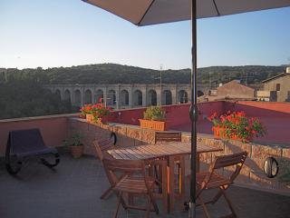 Nice 1 bedroom Condo in Ariccia - Ariccia vacation rentals