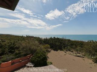 Villa Corallina 16 - Livorno vacation rentals