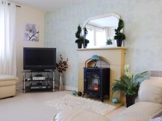 2 bedroom Condo with Internet Access in Chorley - Chorley vacation rentals