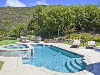 Malibu Seaview Villa - Malibu vacation rentals
