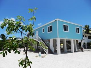 WI-27321 - Cudjoe Key vacation rentals
