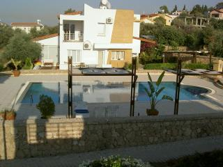 3 bedroom Villa with Internet Access in Catalkoy - Catalkoy vacation rentals