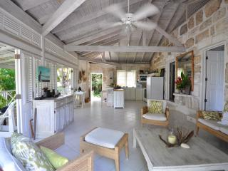 Tamarind Cottage, The Garden, St James, Barbados - Weston vacation rentals