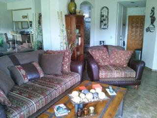 1 bedroom House with Satellite Or Cable TV in Cathedral City - Cathedral City vacation rentals