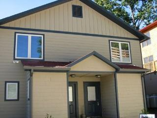 At Rivers Edge - Helen vacation rentals