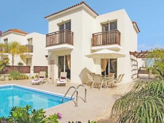 Kapparis 3 Bedroom Villa - Protaras vacation rentals