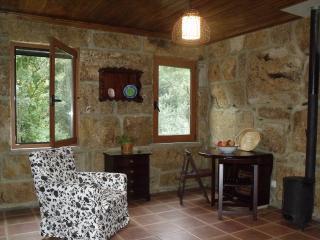Quinta de Recião - Mill House - Lamego vacation rentals