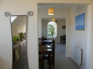 Shelbourne Apartment 3 - Southport vacation rentals