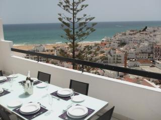 Apartment Magnifico - Albufeira vacation rentals