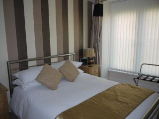 Berkshire Serviced Accommodation 1 Bed Apart. Exec - Basingstoke vacation rentals