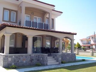 Villa Serendipity - Fethiye vacation rentals