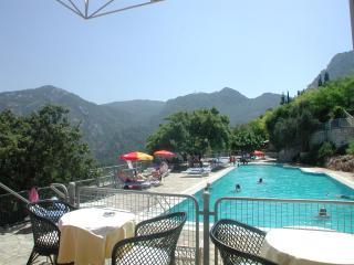 Viverde Loryma resort. . Superior apartment. - Turunc vacation rentals