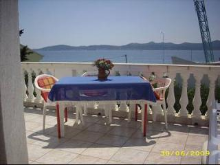 35004  A4(2+1) - Zadar - Zadar vacation rentals