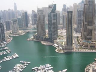 The Torch - Dubai vacation rentals