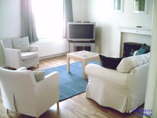 Cozy 2 bedroom Condo in Hutton le Hole with Internet Access - Hutton le Hole vacation rentals
