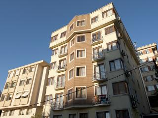 APART POINT - Istanbul vacation rentals