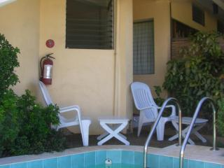 Sunrise Palais Boracay Pool Apartment - Manoc-Manoc vacation rentals