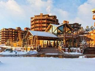 LOOK HERE!!Westgate Resort - 2 bedroom, Nov 7-14th - Utah Ski Country vacation rentals
