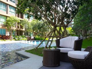 Nice 2 bedroom Condo in Kathu - Kathu vacation rentals