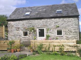 Bwthyn Ceiriog, Amazing Views & Games Room - 35737 - Llansantffraid Glyn Ceiriog vacation rentals
