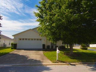 932 Clear Creek Circle ~ RA49303 - Four Corners vacation rentals