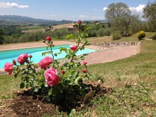 Agriturismo Acquaviva Todi - Todi vacation rentals