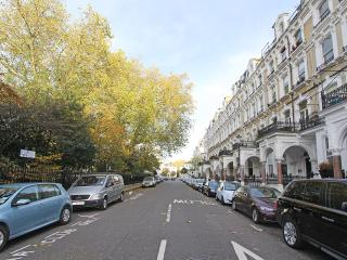 NEW KENSINGTON 4 @D-Collection - London vacation rentals