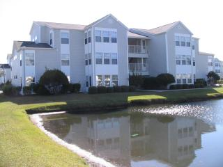 We Book More Than A Year in Advance. Find Out Why! - Surfside Beach vacation rentals