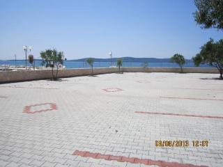 Apartment Roko - Bibinje vacation rentals
