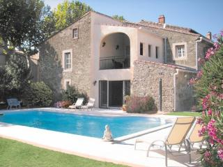 Villa Celeste - Trausse vacation rentals