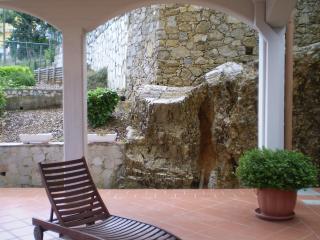 Cozy 2 bedroom House in La Spezia - La Spezia vacation rentals