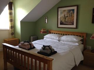 Nice 1 bedroom Condo in York - York vacation rentals