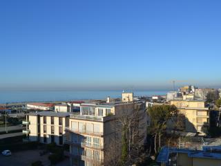 appartamento - Viareggio vacation rentals