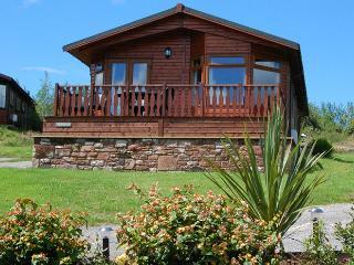 Pines Lodge - Bassenthwaite vacation rentals
