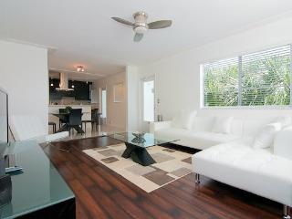 Malabar 2 bedroom apartment in South Beach - Miami Beach vacation rentals
