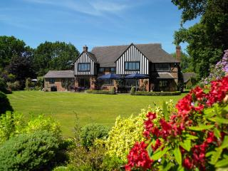 Convenient 5 bedroom Manor house in Haslemere - Haslemere vacation rentals