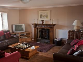 Birch Holiday Cottage, Helmsdale - North Scotland - Helmsdale vacation rentals