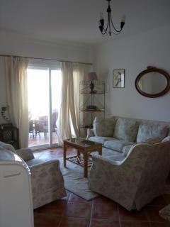 Cozy Tetouan vacation Condo with Internet Access - Tetouan vacation rentals