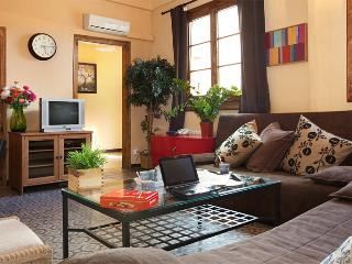 BORN MONTCADA 3 - Barcelona vacation rentals