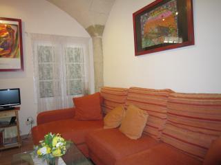 MENORCA, ALAIOR, CHARMING HOUSE - Alaior vacation rentals